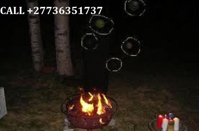 Delhi Classifieds - powerful_Ancestral_Spiritual_Healer_Traditional_Herbalist_Psychic_amp_Spell_Caster_27736351737_UK