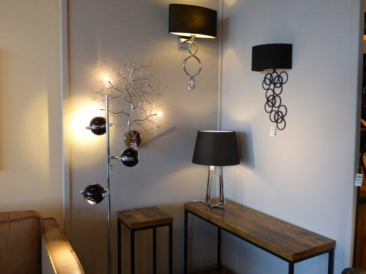 Applique Murale Chambre Coucher. Perfect Chambre Ado De Luxe ...