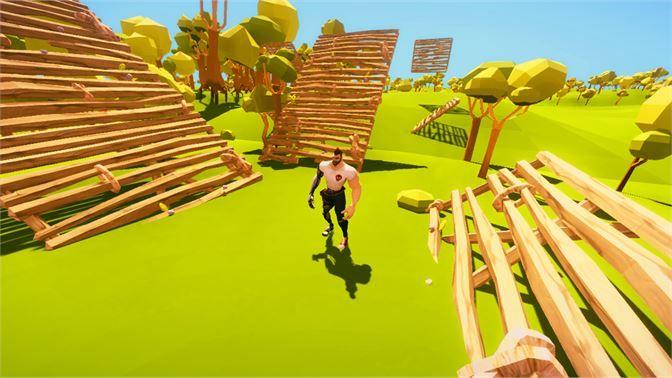 Free Fortnite Building On Brightestgames Com Download Games Building Games Fortnite