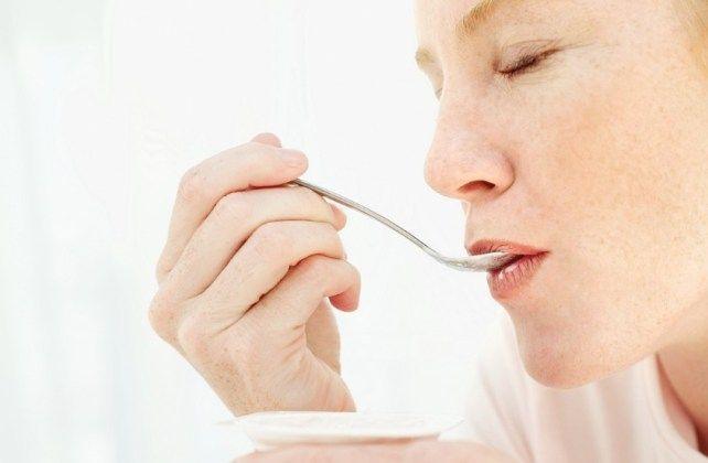 Afvallen hangt ook af van wanneer je eet, niet alleen wat en hoeveel je eet