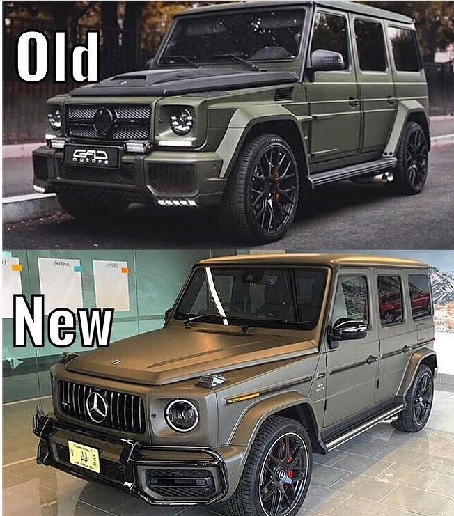 Pin By Wagura On Skkrt Skkrt With Images Old Mercedes Amg Car