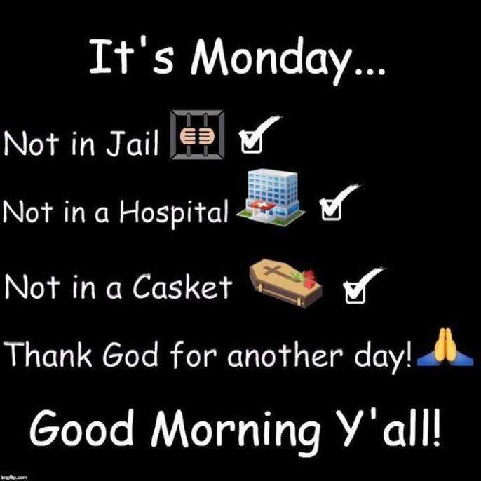 Pin By Tanika Patrick On Mornings Morning Quotes Funny Good Morning Meme Good Morning Quotes