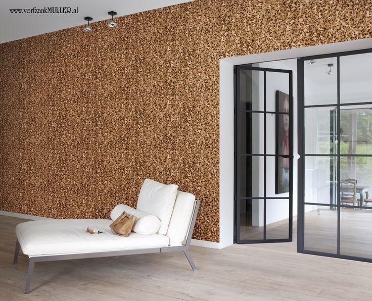 31 best 2nd Skin - Grandeco - Tapeten in Schlagenhaut-, Krokodil - schöne tapeten fürs wohnzimmer