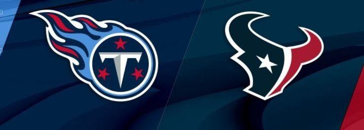 2017 NFL Week 4 Houston Texans #Texans vs Tennessee Titans #TitanUp - 10/1/2017 – Watch Full Replay NFL Games Final Score Reddit Streams  NFL regular season 1:00 p.m. ET on CBS October 1st, 2017 NRG Stadium, Houston, Texas