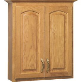 Storage Cabinets Bathroom Wall Cabinets And Cabinets On