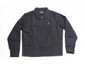 Lumsden Jacket
