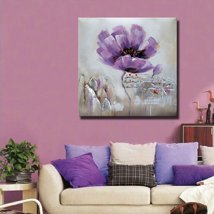 238 best cuadros images on Pinterest | Canvas paintings, Canvases ...