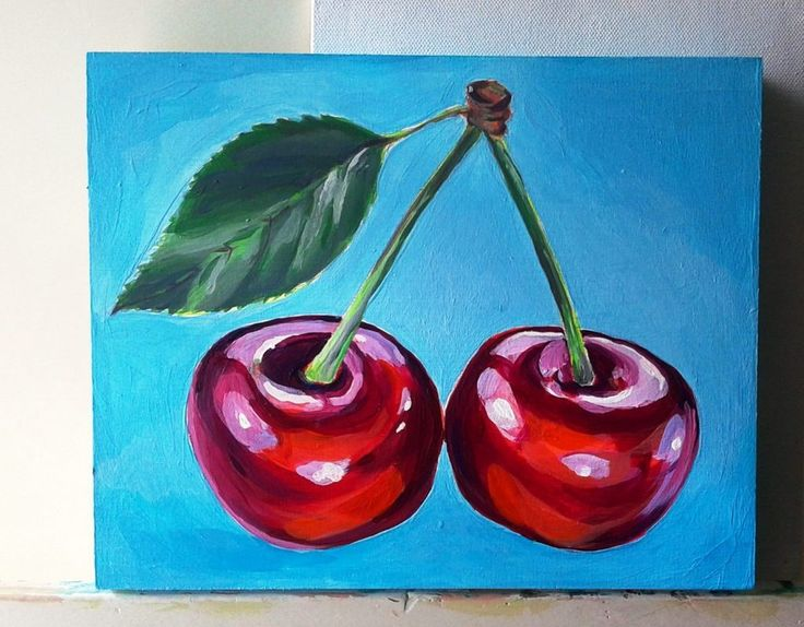 Express yourself through Painting. Painting is a mode of creative expression.Discover unique oil and acrylic Paintings. Check my Photo Gallery