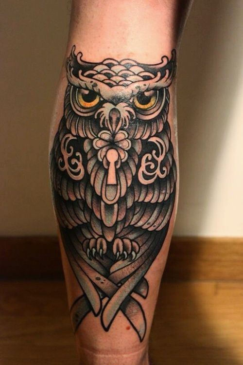 Tumblr n4e4foph9d1rn3yyfo1 500 750 tattoo for Tattoo removal in queens