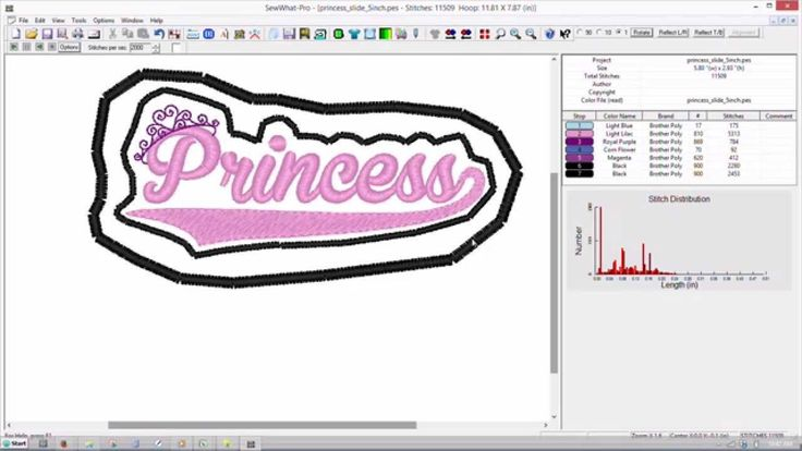 Best sewwhatpro images on pinterest embroidery