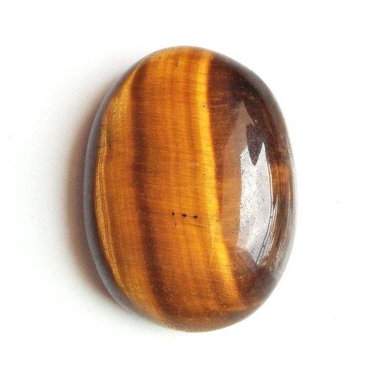 stone tiger guide a complete eye tigers gemstone to