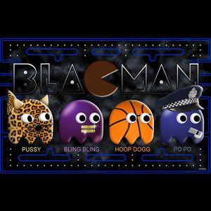 Blac Man copy
