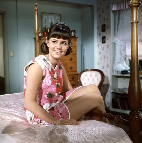 17 Best Images About Sally Field On Pinterest Sandra Dee
