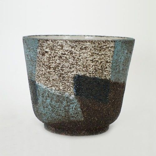 Zaalberg Flowerpot
