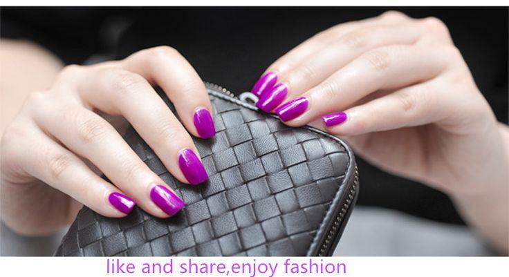 nails games nail games for girls nail art games nail spa games painting nails games nail salon games for girls nail painting games