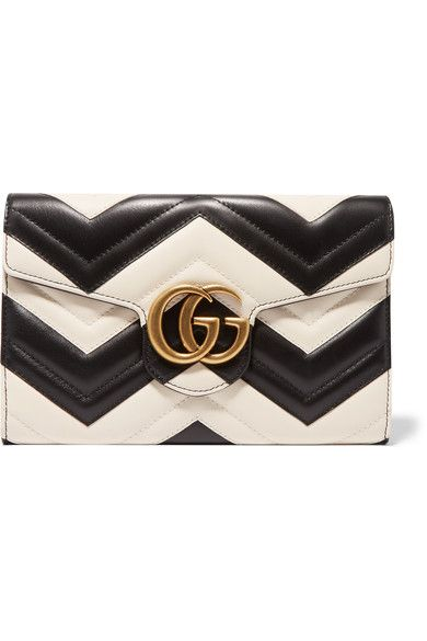 gucci fall 2016 handbags wallets - http://amzn.to/2jDeisA