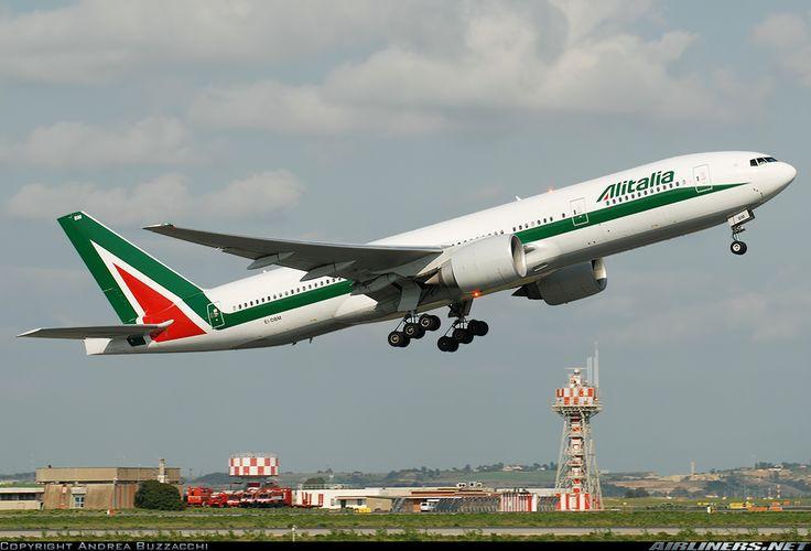 Jet Privato Alitalia : Best images about alitalia on pinterest flights