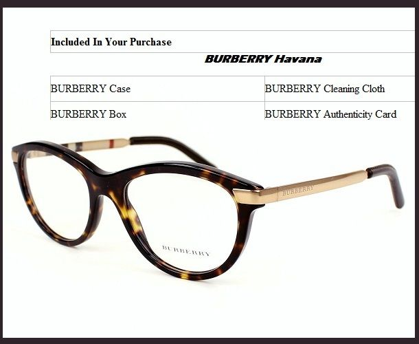 New Burberry Eyeglass Frames : 17 Best images about Eye Glasses on Pinterest Optician ...