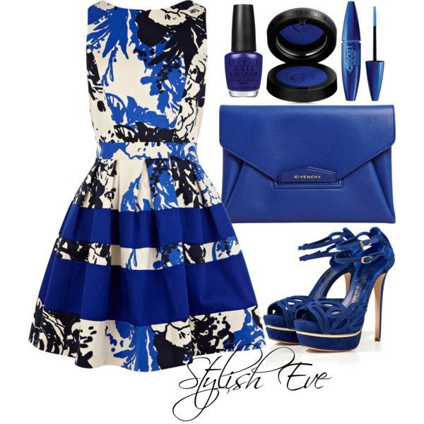 Stylish-Eve-Fashion-Guide-Summer-2013-Outfits_04