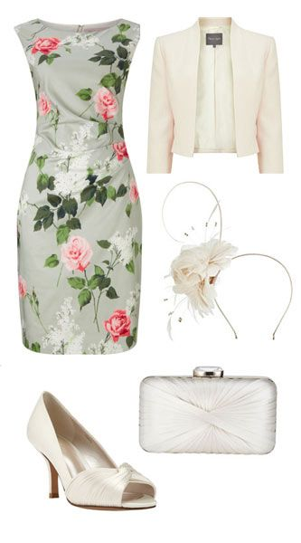 New In Occasion Outfits 2016 | Wedding Guest Inspiration | Race Day Outfits 2015