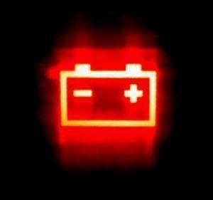 Carro…fatores externos que provocam falhas na bateria!