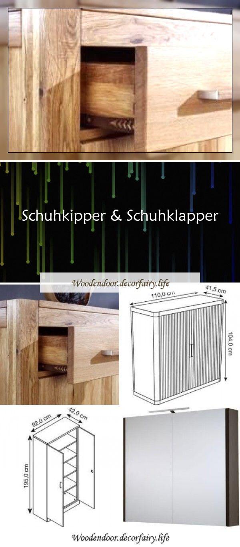Rollschranke Rollladenschrankepaperflow Rollladenschrank Paris Keine Fachboden Paperflowpaperflowstahlschrankegurkan St In 2020 Holztur Stahlschrank Rollladenschrank