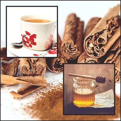 Remedios caseros con canela y miel en https://www.youtube.com/watch?list=UUSHBBJyrFoVCXAJoB1A40eA&v=dkPQENslBcU