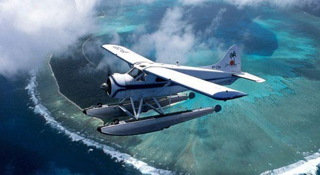 Travel tips: Destinations, Dreams Job, Sea Water, Landscapes Sea, Palau Islands, Travel, Lets Go, Planes, Bermuda Triangles
