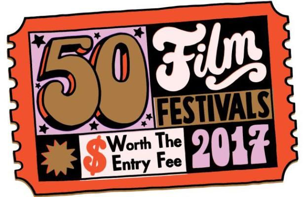Citizen Jane Film Festival, Columbia MO | 50 Film Festivals Worth the Entry Fee in 2017 - MovieMaker Magazine