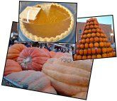 the official Circleville Pumpkin Show - in  Circleville, Ohio. October 15-18 2014 159 E Franklin St, Circleville, OH 43113 (740) 474-7000
