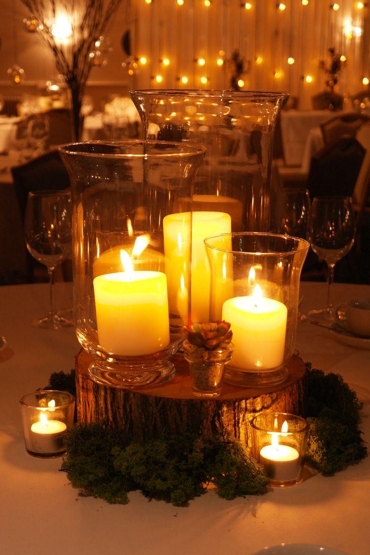 Images about centerpieces on pinterest lantern