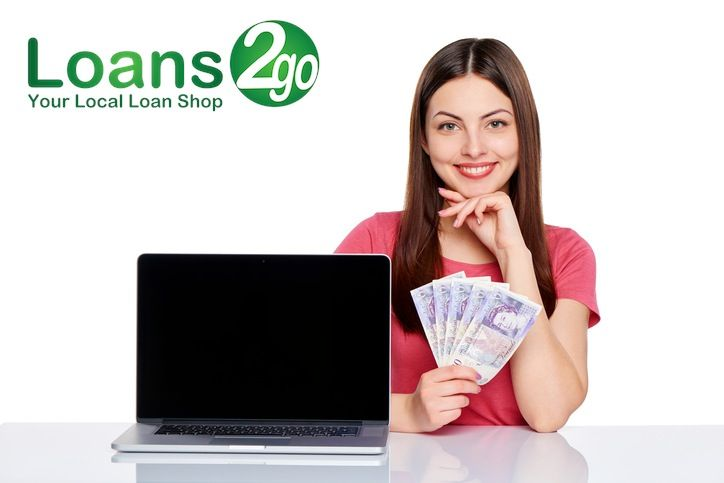 Are you looking for ways to earn some extra cash? Why not consider freelancing in your spare time? You can also explore opportunities to do additional work from home through a range of Internet sites, such as, Upwork and Amazon Mechanical Turk https://logbookloans.co.uk/top-ten-tips-for-quick-cash #quickcash #debtfree