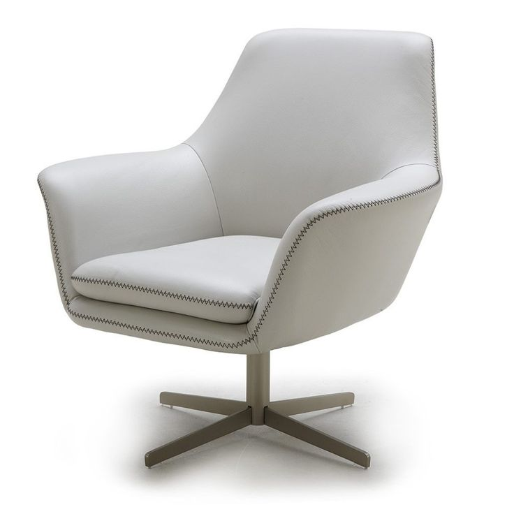 25 best ideas about small swivel chair on pinterest conservatory furniture next bedroom