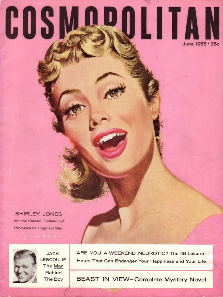 advertisement cosmopolitan magazine Cosmopolitan magazine has reached what appears to be a milestone: 100,000 paid digital subscriptions the hearst magazines title seems to have beaten other brands to the mark, reinforcing the idea .
