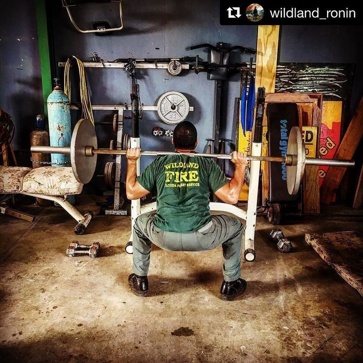 FIREFIGHTER FITNESS  #Repost @wildland_ronin with @repostapp   Want to be featured? Show us how you train hard and do work   Use #555fitness in your post. You can learn more about us and our charity by visiting WWW.555FITNESS.ORG  #fire #fitness #firefighter #firefighterfitness #firehouse #buildingastrongerbrotherhood #workout #ems #engine #truckie #firetruck #pastparallel #damstrong #charity #nonprofit #fullyinvolved #firefit #fitfirefighter #cheifmiller #firefighters_daily…