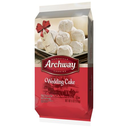 archway wedding cake cookies 48 best school htw russia images on united 10814