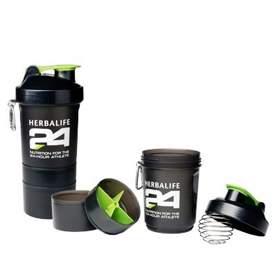 Portable and versatile with the section for dust, door tablets, shaker all in one branded H24. Presence of an innovative whip circular metal that makes him shake creamier. Easy to use with a cover that prevents spills. color black  for purchases at or above $ 160, 25% discount! valid for any...