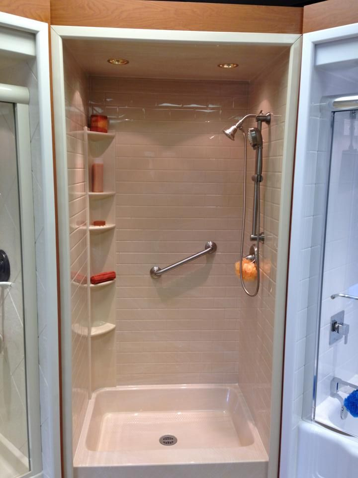 223 Best Images About Bath Fitter 174 Designs On Pinterest