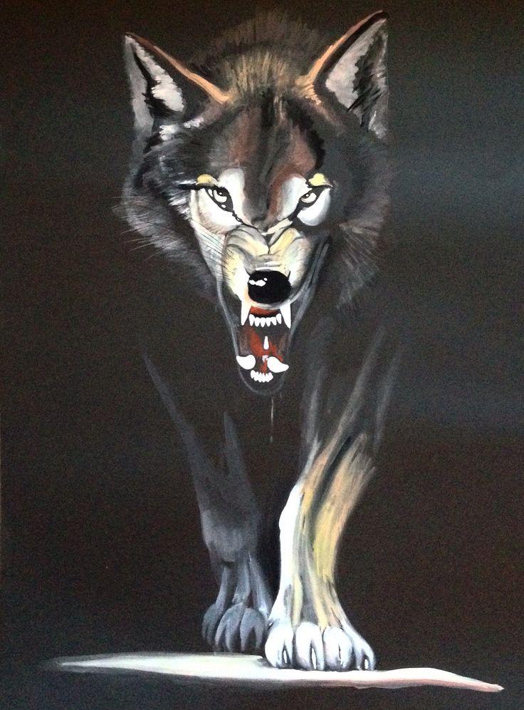 fdc0ce5b45b57b900d170a3349c84b3a--wolf.j
