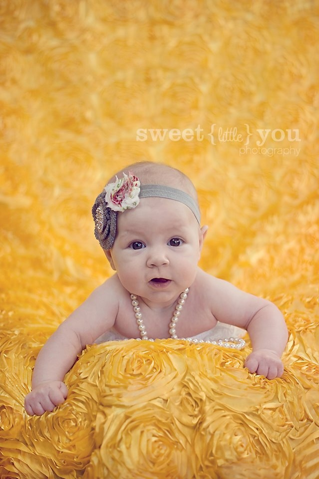 17 best images about 3 month photo ideas on pinterest 4 for 4 month baby photo ideas