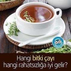 Hangi bitki çayı hangi rahatsızlığa iyi gelir? @Faydalı Bilgin #sağlık #sağlıkbilgileri #faydalıbilgiler #bilgi #kadın #pratikbilgi #diyet #beslenme #sağlıklıyaşam