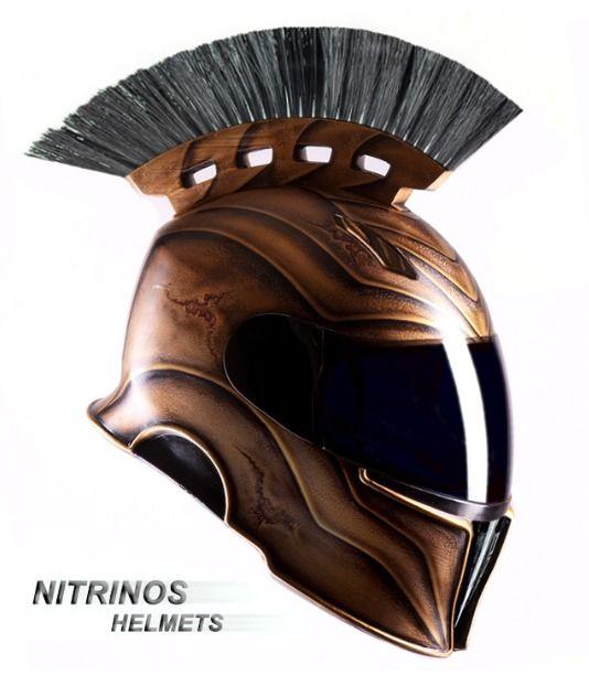 25 Beautiful Spartan Helmet Ideas On Pinterest Spartan