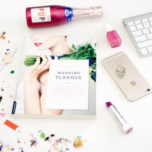 359 best Wedding Ideas \ Crafts images on Pinterest Wedding blog - wedding plan