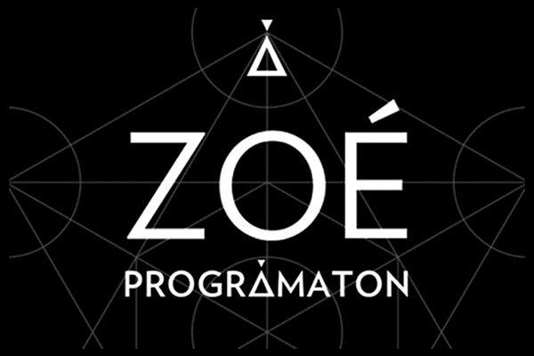 Zoé presenta Prográmaton, la gira con la cual recorrerá México durante el 2014. Visitarán ciudades como Pachuca, Cuernavaca, Aguascalientes, Morelia, Tlaxcala, Veracruz, Xalapa, Guadalajara, León, San Luis Potosí, Monterrey, Torreón, Ciudad Juárez, Tijuana, Cuautitlán y Toluca.