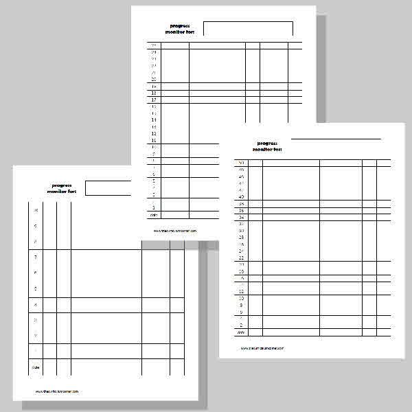 Best 25+ Student data forms ideas on Pinterest Student data - free printable school forms