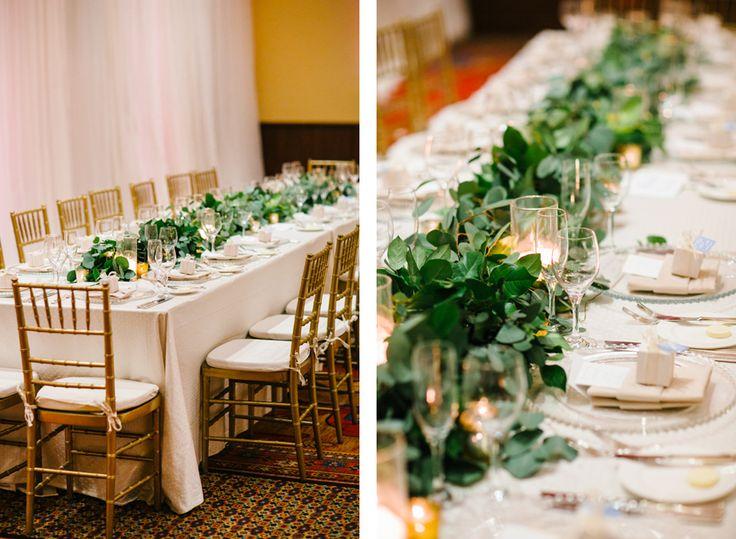 wedding reception ideas - wedding reception decoration ideas - wedding table  decorations  #rusticweddinginspiration