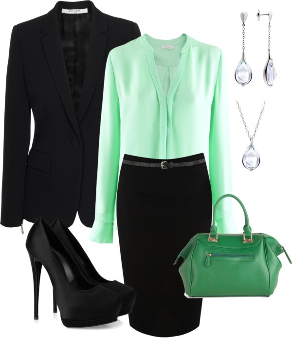 """""""Untitled #182"""" by n2118 on Polyvore"""