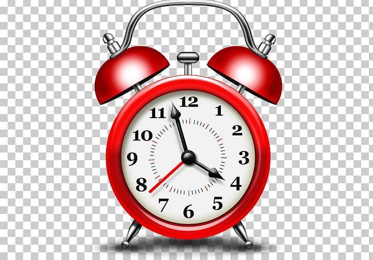 Serebryanyj Budilnik Png Klipart Luchshij Web Clipart Clip Art Clock Desktop Background Pictures
