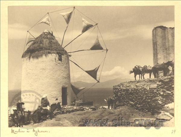 Οικονομίδης, Αντώνης1936