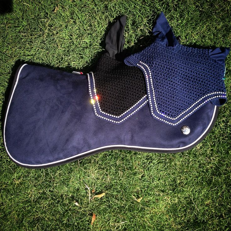 Love The Ogilvy Half Pad And Matching Bonnet Ogilvy